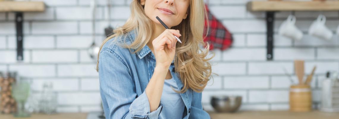 Utensílios domésticos: dicas imperdíveis para sua casa!
