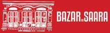 Bazar do Saara